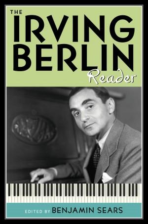 Irving Berlin Reader, The
