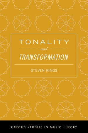 Tonality and Transformation