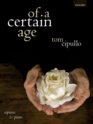 Cipullo: Of a Certain Age