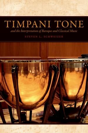 Timpani Tone and the Interpretation of Baroque and Classical Music
