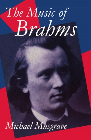 The Music of Brahms