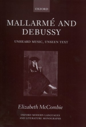 Mallarme and Debussy