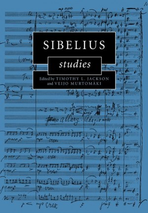 Sibelius Studies