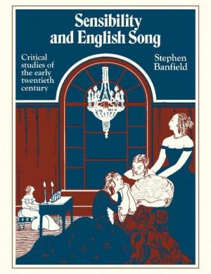 Sensibility and English Song