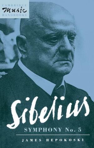 Sibelius: Symphony No. 5