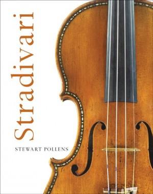 Stradivari