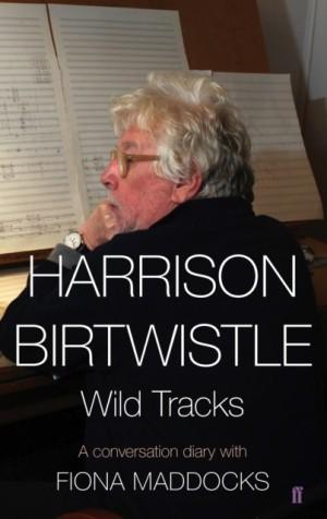 Harrison Birtwistle