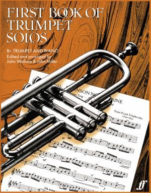 Brass » Trumpet » ABRSM Grade 2 (page 2 of 2) | Presto Sheet