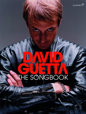 David Guetta: The Songbook (PVG) Product Image