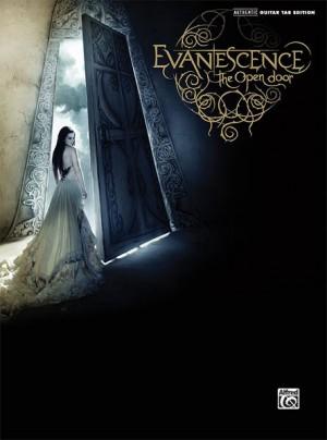 Evanescence: The Open Door