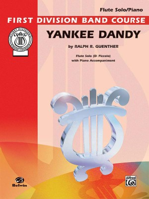 Ralph R. Guenther: Yankee Dandy