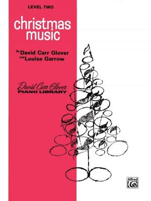 Christmas Music, Level 2