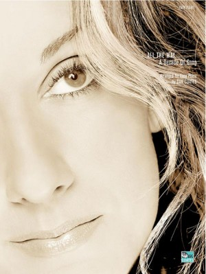 Celine Dion: All the Way ... A Decade of Song
