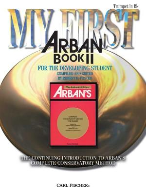 Arban: My first Arban Vol.2