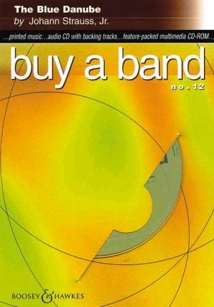 Buy a Band No. 12