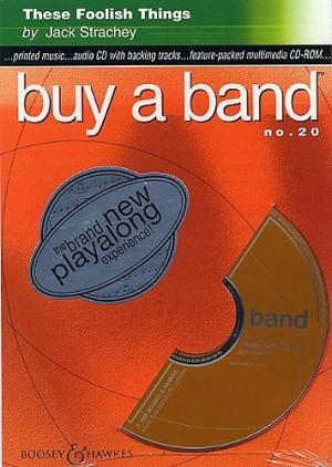 Buy a Band No. 20