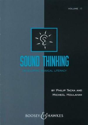 Sound Thinking Vol. 2