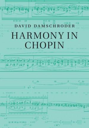 Harmony in Chopin