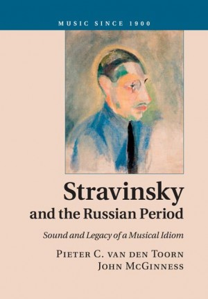 Stravinsky and the Russian Period