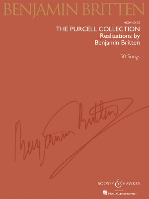 Purcell, H: The Purcell Collection