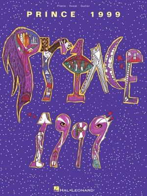 Prince: 1999