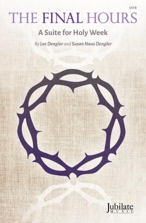 Lee Dengler/Susan Naus Dengler: The Final Hours