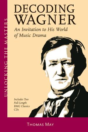 Decoding Wagner