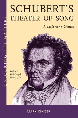 Schubert's Theatre Of Song