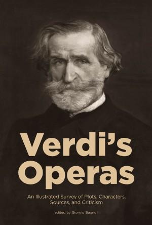 Verdi's Operas