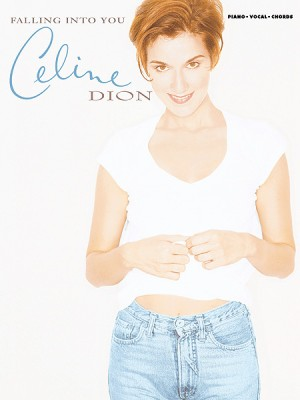 Celine Dion: Falling Into You
