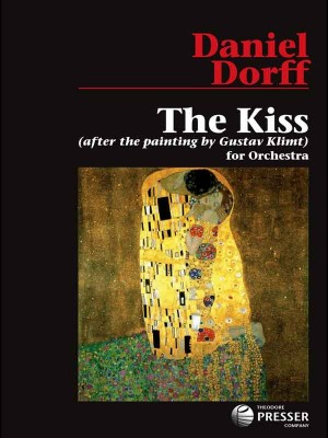 Dorff, D: The Kiss