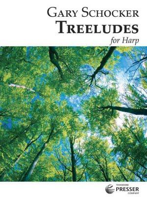 Schocker, G: Treeludes