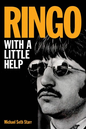 Ringo: With a Little Help