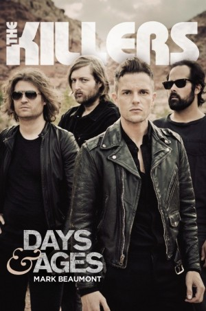 The Killers: Days & Ages