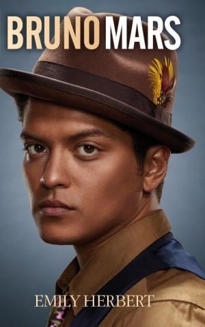 Emily Herbert: Bruno Mars