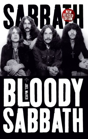 Sabbath Bloody Sabbath: Updated
