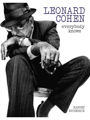 Leonard Cohen: Everybody Knows Revised edition