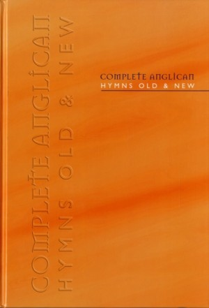 Complete Anglican Hymns Old & New-Music   Presto Sheet Music