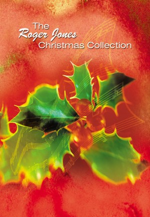 Roger Jones Christmas Collection Product Image