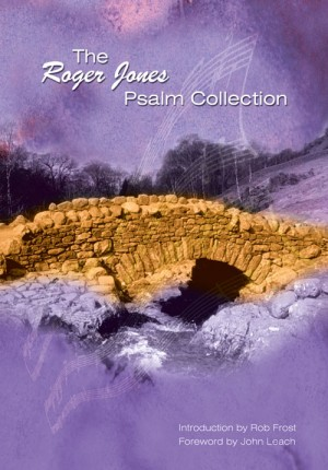 Roger Jones Psalm Collection