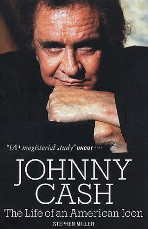 Johnny Cash: Life Of An American Icon