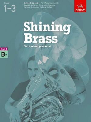 Brass » Trumpet » ABRSM Grade 2 (page 2 of 2)   Presto Sheet Music