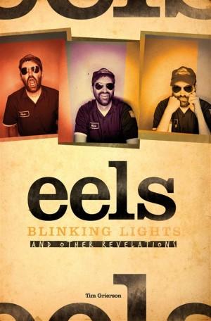 Eels: Blinking Lights and Other Revelations (Hardback)