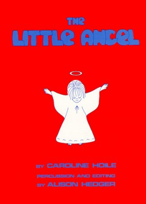 Caroline Hoile: The Little Angel