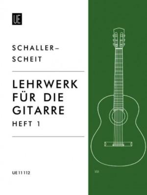 Guitar Tutor Vol.1 Band 1