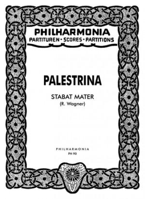 Palestrina: Stabat Mater