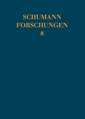 Lossewa, O: Die Russlandreise Clara und Robert Schumanns (1844)