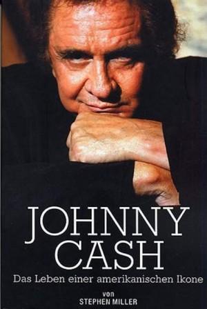 Johnny Cash: Das Leben Einer Amerikanischen Ikone