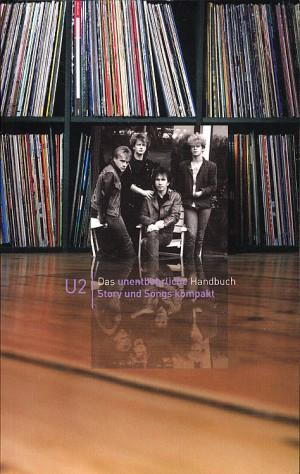 Story Und Songs Kompakt U2