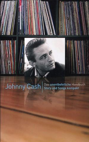 Story Und Songs Kompakt Johnny Cash